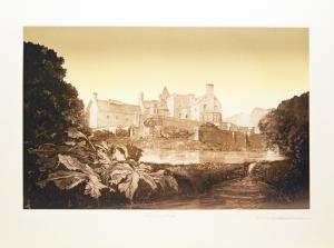 St Ouens Manor